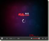 安装卡巴斯基2013后看56视频无法播放的问题  for http://kinggoo.com