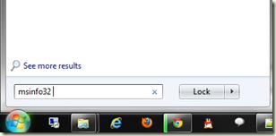 Windows不能成功安装KB2676562更新-解决 for http://kinggoo.com