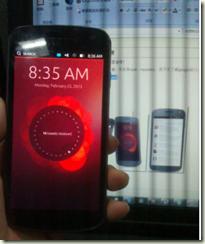 ubuntu  安装后首次 http://kinggoo.com