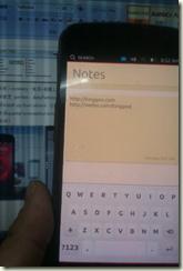 ubuntu  notes http://kinggoo.com