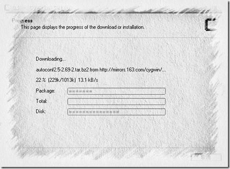 KingGoo技术博客 关于windows下安装sshd